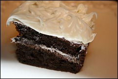 800px-Chocolate_cake_with_white_icing