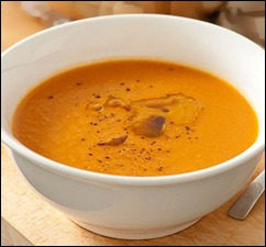 399px-Carrot_soup