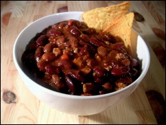 800px-Bowl_of_chili